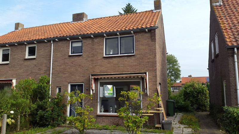 Willemsstraat 28, Kloetinge.jpg
